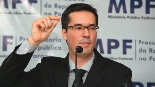 deltan dallagnol lava jato