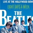 """The Beatles: Live at the Hollywood Bowl"""