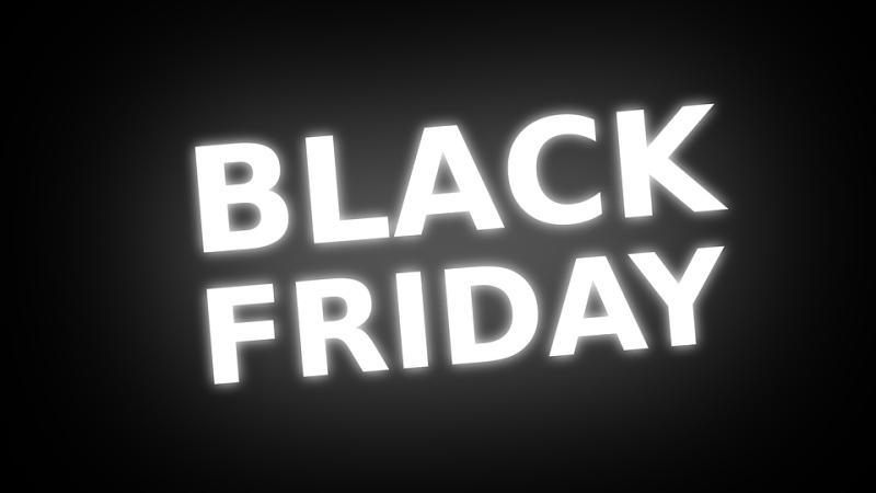 962638782b 8 dicas para aproveitar a Black Friday sem crise