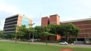 Tribunal de Contas do Estado do Tocantins TCE-TO