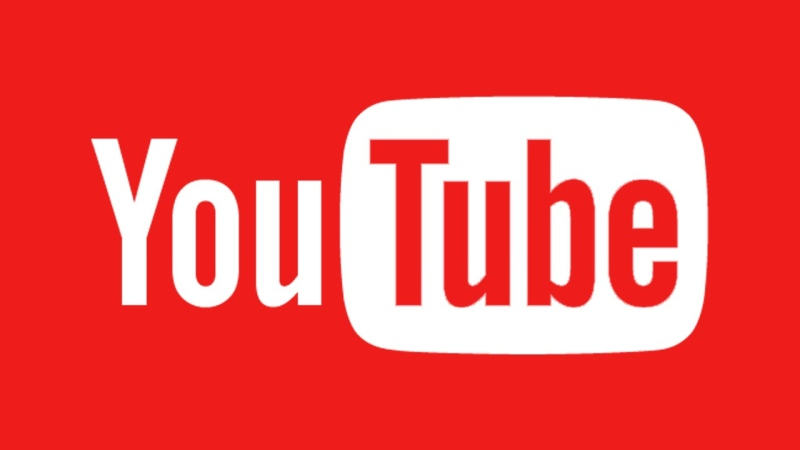 7dd475c4e0 Usuários passam 1 bilhão de horas por dia no YouTube, diz jornal