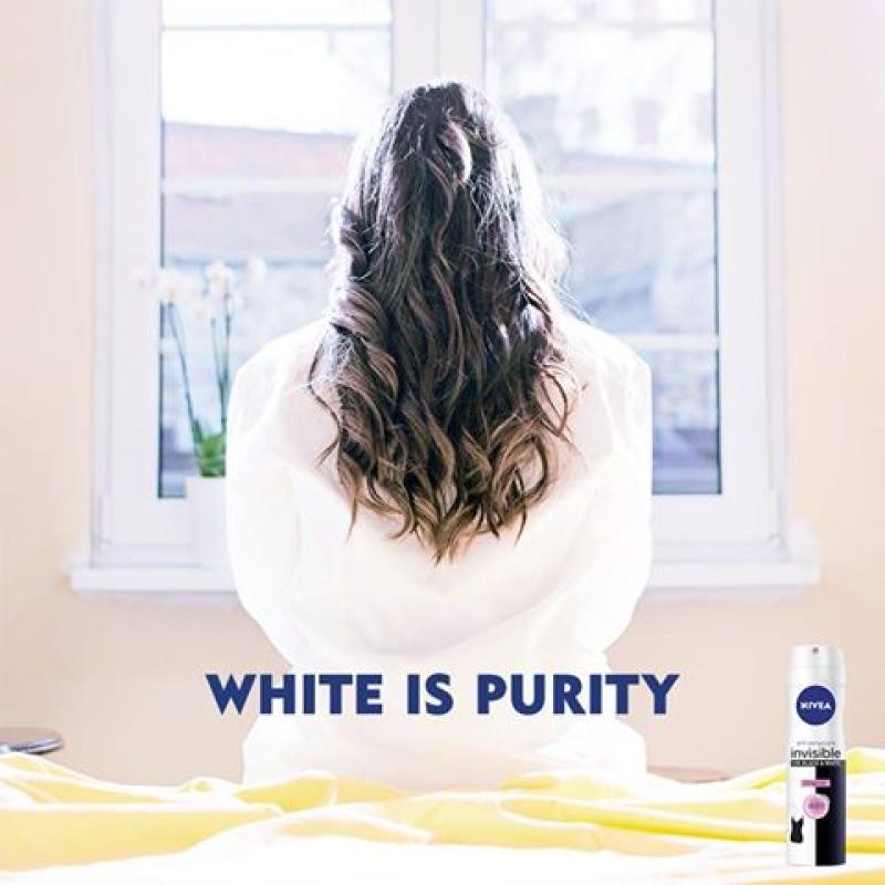 3b4fce3924 Empresa de cosméticos é acusada de racismo