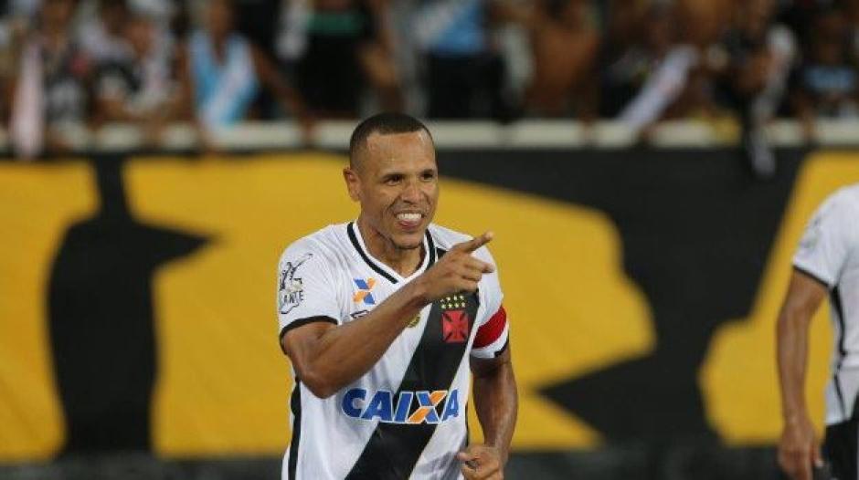 7352b9477e Maracanã reabre para primeiro jogo da final