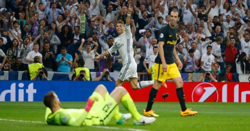 ad93044c5aac5 Cristiano Ronaldo faz 3