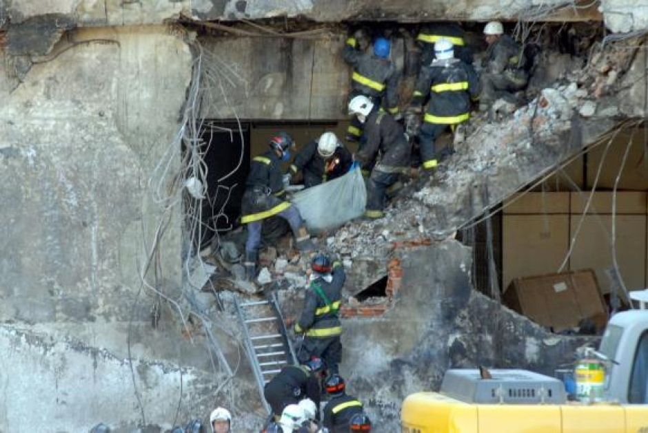 Fotos de fabian de complices al rescate 18