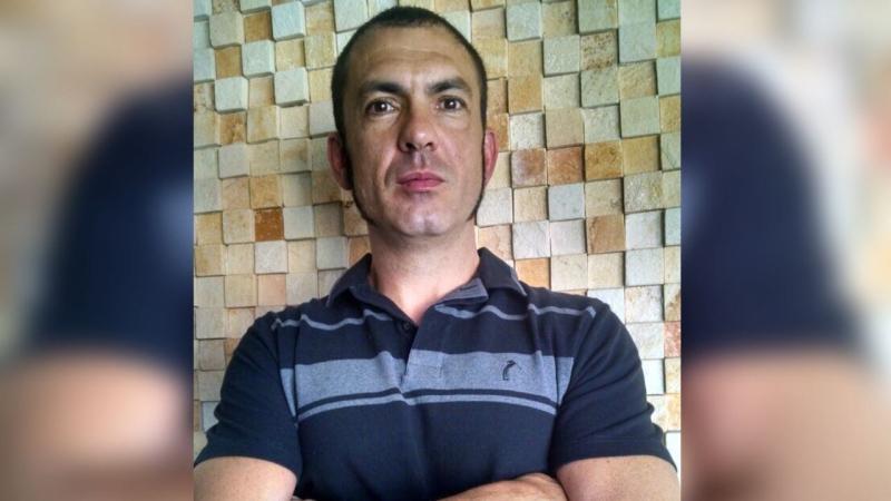 7b83fd3ad Professor goiano citado no Enem critica
