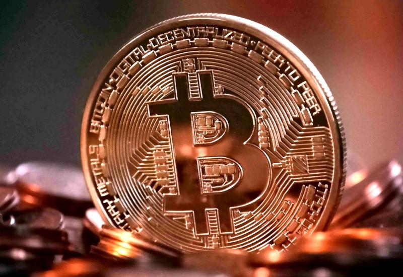 d8862404e2 Mercado é seduzido pelas criptomoedas