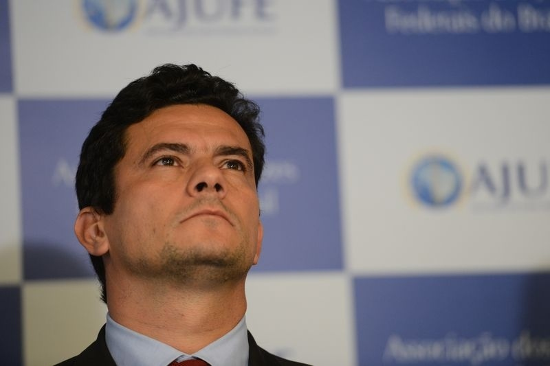 124edfd1db Justiça Federal aceita denúncia da Reis do Gado contra Marcelo