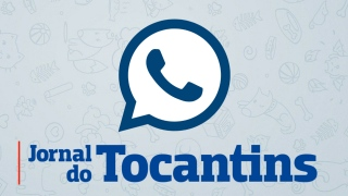 Whatsapp JTO2