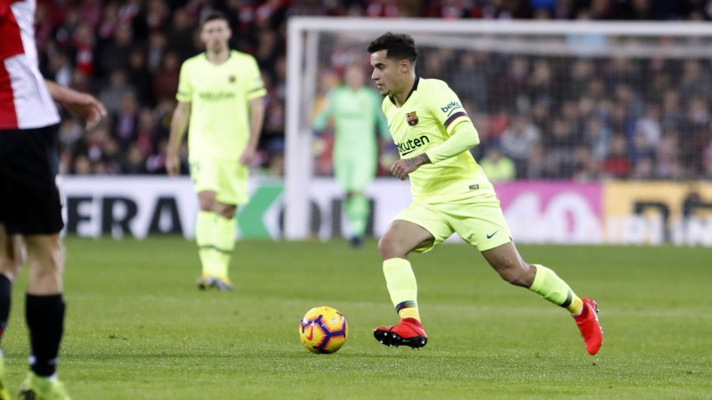fbd7fa1c1ad4c Com Messi de titular