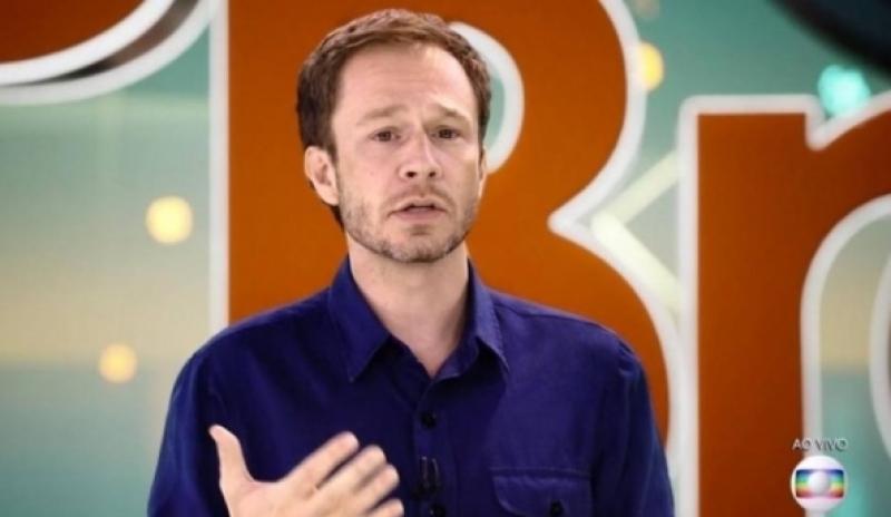 tiago leifert diz que comentários ofensivos no \u0027bbb 19\u0027 foram732 Nome Do Apresentador Do Video Show #4