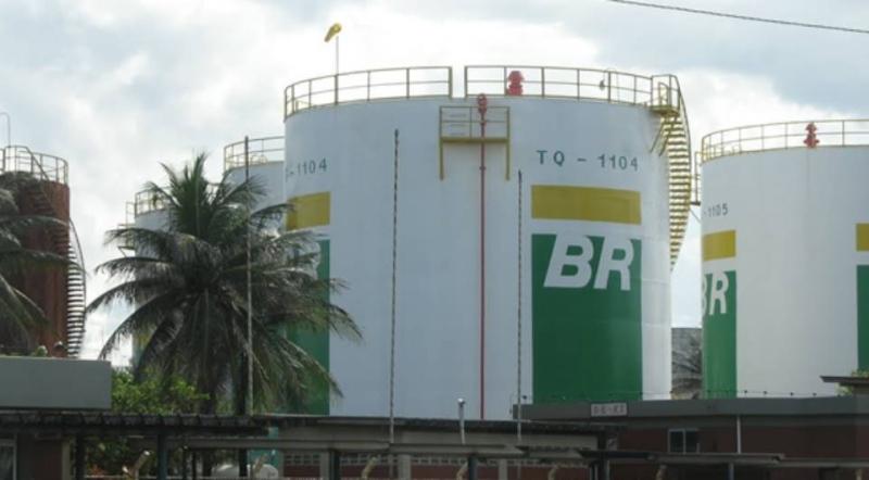 Resultado de imagem para Petrobras diz que companhia mantém o interesse em vender sua fatia na Braskem