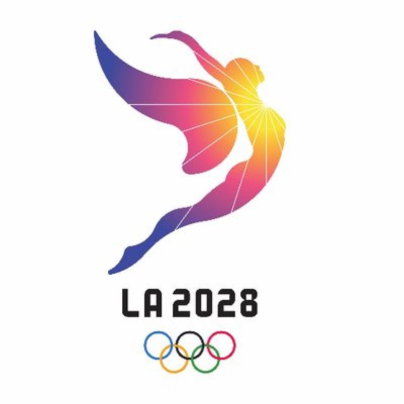 2de7f3851 Comitê libera venda de 100 mil ingressos da Rio 2016 a partir desta ...