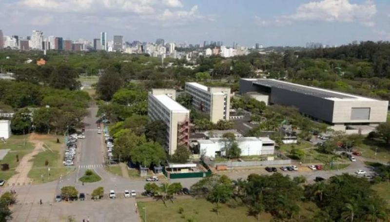 1c4ab9919be Estudante de geografia da Universidade de São Paulo (USP) morreu em um  acidente ocorrido