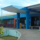 Hospital Regional de Arraias