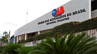 OAB-TO