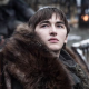 bran stark game of thrones got