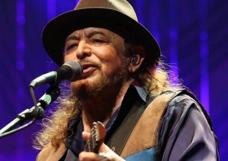 Morre José Divino Pereira, a principal voz de 'A Hora do