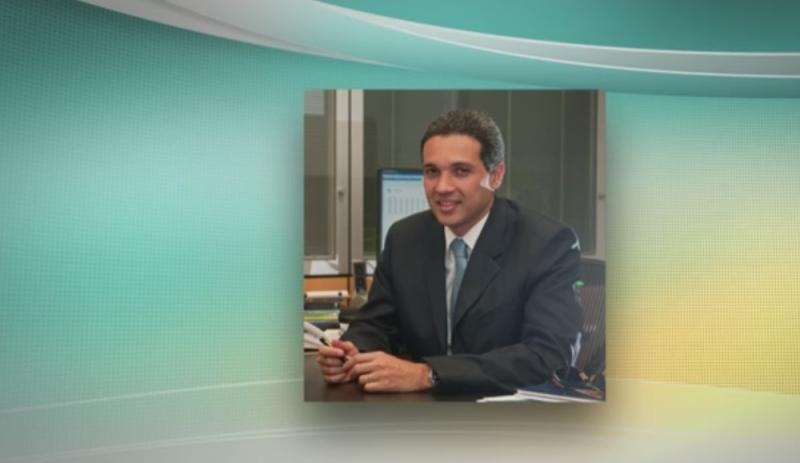 Lava Jato mira ex-ministro Lobão e prende seu filho por