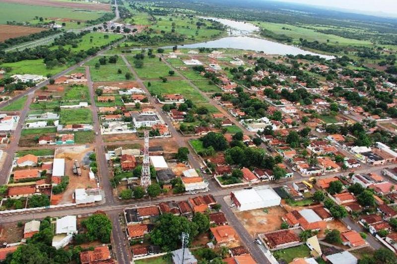 Alvorada Tocantins fonte: www.jornaldotocantins.com.br