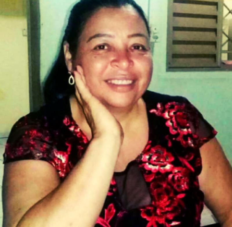 Enfermeira é mais nova vítima morta por Covid-19 entre os 1.109 profissionais da saúde infectados – Jornal do Tocantins