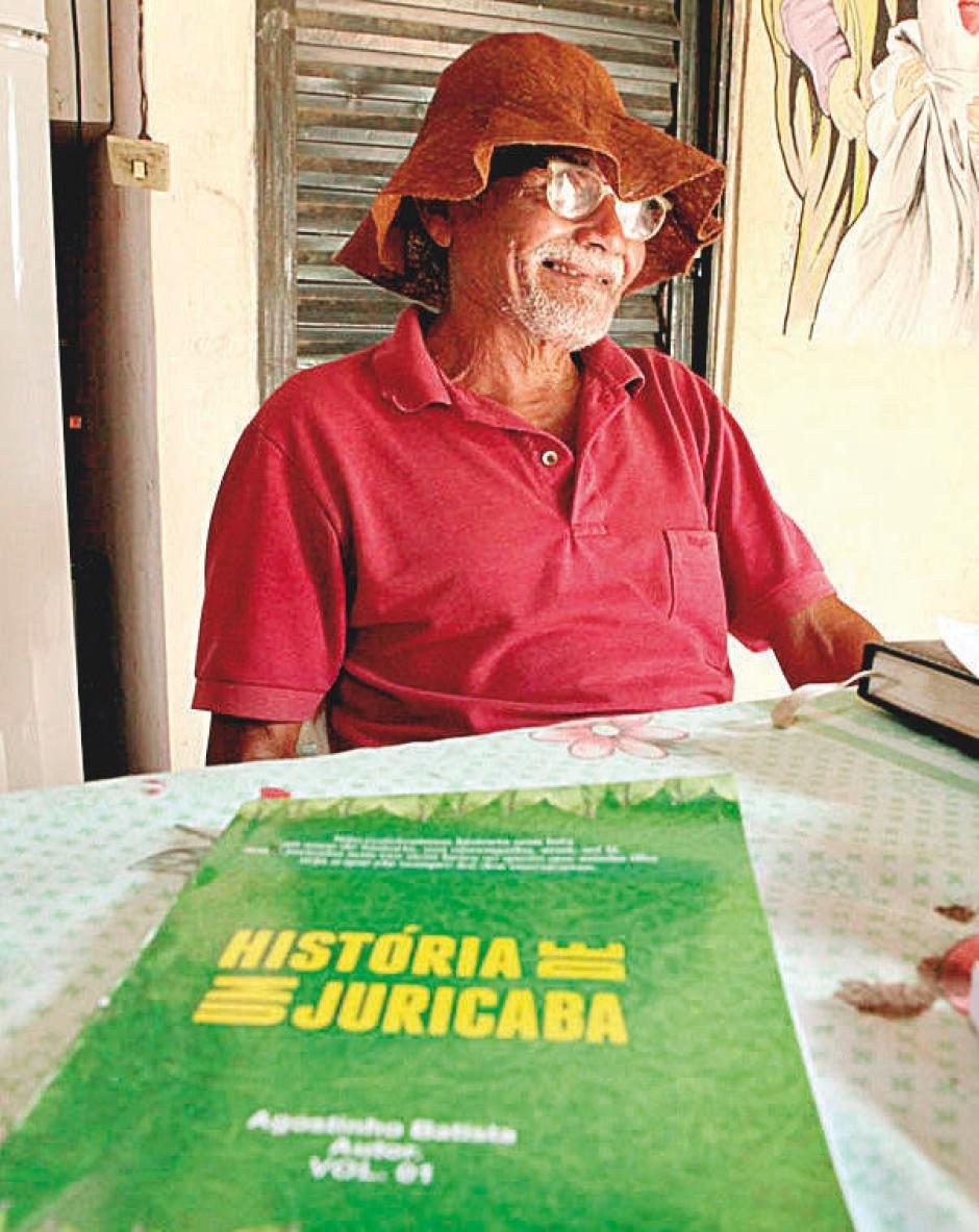 Resultado de imagem para fotos Universidade da Maturidade UMA com Agostinho Batista UMA